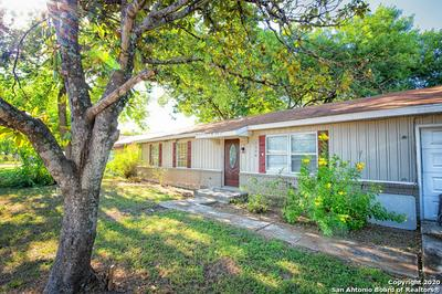 1306 11TH ST, Hondo, TX 78861 - Photo 2