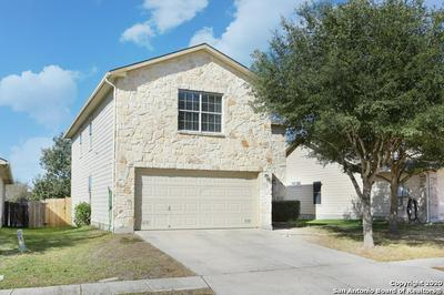 228 ANVIL PL, Cibolo, TX 78108 - Photo 1