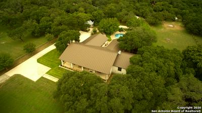 6 S SOMEDAY DR, Boerne, TX 78006 - Photo 2