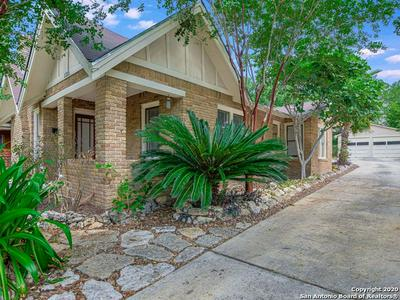 1235 KAYTON AVE, San Antonio, TX 78210 - Photo 2