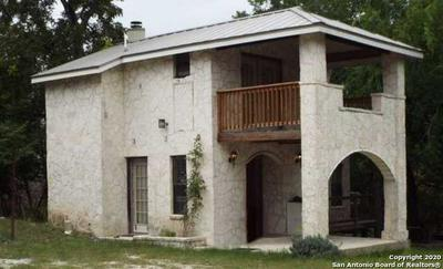 407 SKYVIEW DR, Boerne, TX 78006 - Photo 1