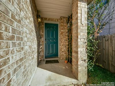 11210 KEMBLE ST, San Antonio, TX 78249 - Photo 2