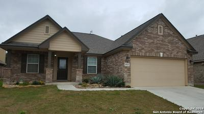 8915 BLACK FRST, Helotes, TX 78023 - Photo 1