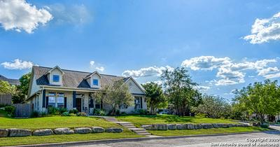 27634 AUTUMN TER, Boerne, TX 78006 - Photo 1