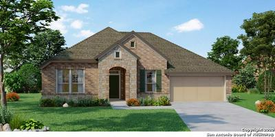 8307 TWO WINDS, San Antonio, TX 78255 - Photo 1