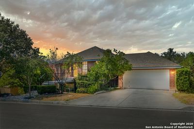 6507 BUFFALO HLS, San Antonio, TX 78256 - Photo 1