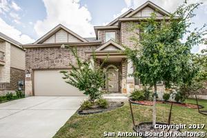 569 SADDLEHORN WAY, Cibolo, TX 78108 - Photo 2
