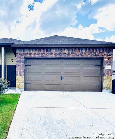 2600 PAHMEYER RD, New Braunfels, TX 78130 - Photo 2