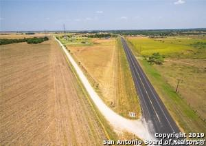 7890 HIGHWAY 142, Maxwell, TX 78656 - Photo 2
