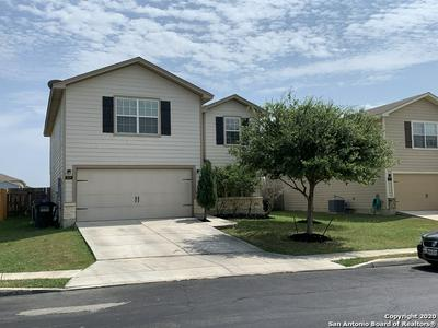 818 THREE IRON, San Antonio, TX 78221 - Photo 1