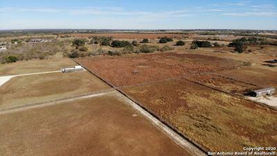 000 CORGEY RD, Pleasanton, TX 78064 - Photo 2