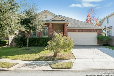 8806 IMPERIAL CROSS, Helotes, TX 78023 - Photo 2