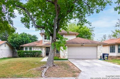 6310 ECHO CYN, San Antonio, TX 78249 - Photo 2