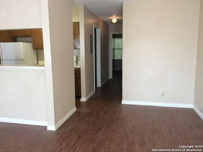 7528 WINDSOR OAKS, San Antonio, TX 78239 - Photo 2