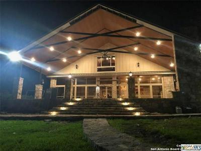 2229 GRUENE RD, New Braunfels, TX 78130 - Photo 1