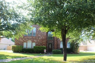 1608 BENCH TRL, Schertz, TX 78154 - Photo 2