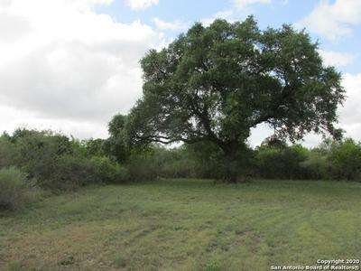 0000 PRIVATE ROAD 4562, Hondo, TX 78861 - Photo 1
