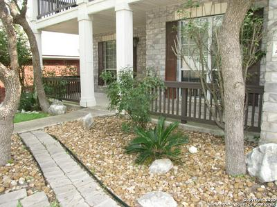 26026 LAUREL PASS, San Antonio, TX 78260 - Photo 2