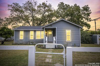 1595 W BRIDGE ST, New Braunfels, TX 78130 - Photo 2