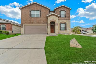12103 AMBER VIS, San Antonio, TX 78254 - Photo 1