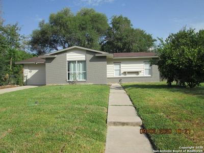 217 NORTHVIEW DR, Universal City, TX 78148 - Photo 1