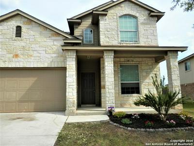 2858 OAKDELL TRL, New Braunfels, TX 78130 - Photo 1
