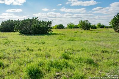 LOT 3 ROLLING HILLS DR, Burnet, TX 78611 - Photo 2