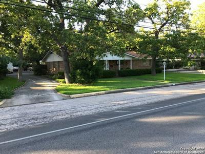 705 N MILAM ST, Fredericksburg, TX 78624 - Photo 1