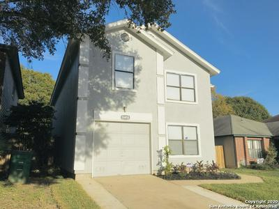 16458 BLANCO KY, San Antonio, TX 78247 - Photo 1