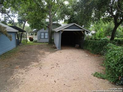 432 E MULBERRY AVE, San Antonio, TX 78212 - Photo 2