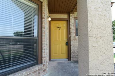 4922 ALI AVE, San Antonio, TX 78229 - Photo 2