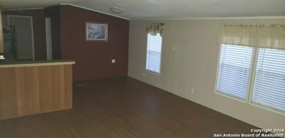1010 N DAVIDSON ST, Karnes City, TX 78118 - Photo 2