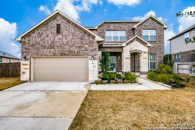 905 CALABRIA, Cibolo, TX 78108 - Photo 2