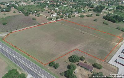 17582 US HIGHWAY 87 W, Adkins, TX 78101 - Photo 1