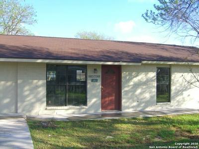 108 W MESQUITE ST, Karnes City, TX 78118 - Photo 2