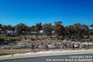 LOT 23 PR 2775, Mico, TX 78056 - Photo 1