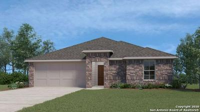 2128 FOXBRIAR CV, New Braunfels, TX 78130 - Photo 1