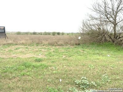 W 117 W FM117, Dilley, TX 78017 - Photo 2