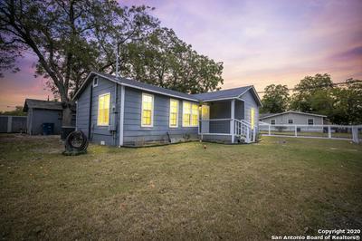 1595 W BRIDGE ST, New Braunfels, TX 78130 - Photo 1