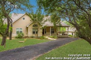 725 GALLAGHER DR, Canyon Lake, TX 78133 - Photo 1