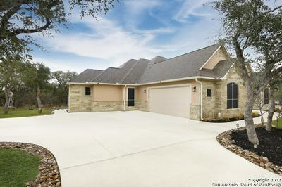 110 LANTANA ORR, Spring Branch, TX 78070 - Photo 2