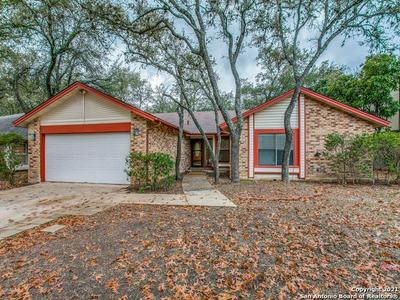 12351 AUTUMN VISTA ST, San Antonio, TX 78249 - Photo 1