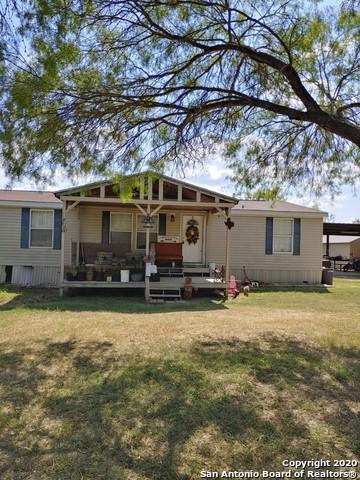 17185 BLUE BREEZE, Elmendorf, TX 78112 - Photo 1