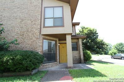 4922 ALI AVE, San Antonio, TX 78229 - Photo 1