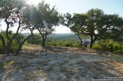 23711 VERONA CYN, San Antonio, TX 78255 - Photo 2