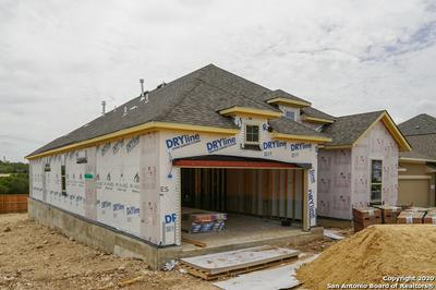 3207 BLENHEIM PARK, Bulverde, TX 78163 - Photo 2
