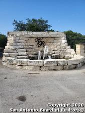 110 PRIVATE ROAD 1702, Helotes, TX 78023 - Photo 2