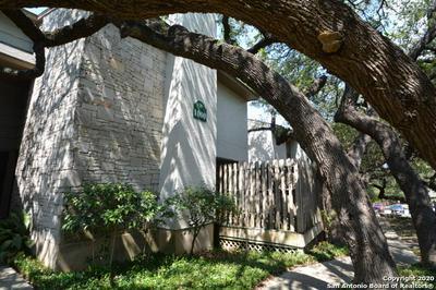 14122 CHURCHILL ESTATES BLVD APT 1007, San Antonio, TX 78248 - Photo 1