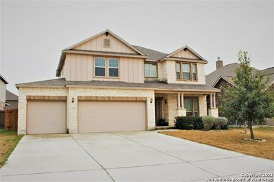 1424 CATFISH RPDS, New Braunfels, TX 78130 - Photo 2