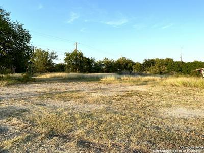 11906 SCHAEFER RD, Schertz, TX 78108 - Photo 1
